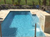 Comtemporary_pool_grey_granite