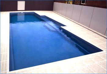 Australias Leading Harvest Pools Fibreglass Swimming Pools Distributor Direct To Public