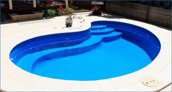 Pools Pricing Bermuda Pools