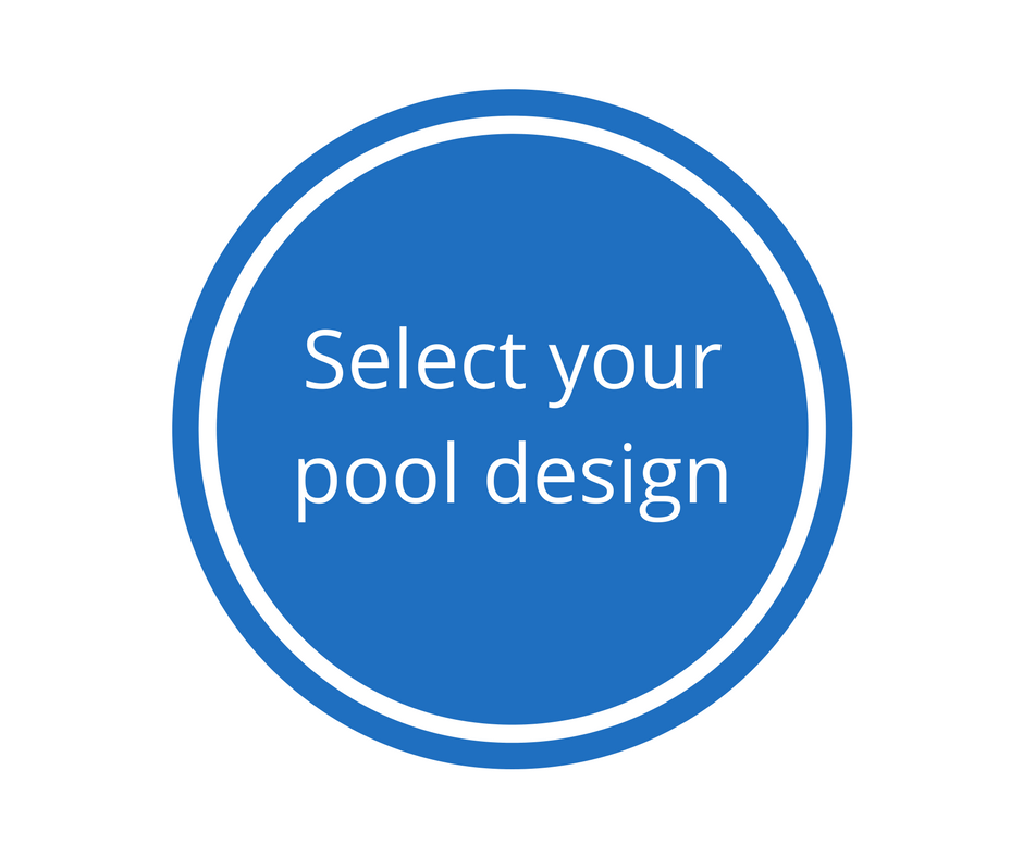 Bermuda Pools Fibreglass Pools Distributor